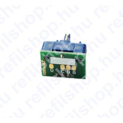 Xerox DocuPrint N24/32/40/3225/4025 chip