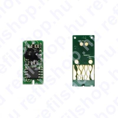 Epson T0712 (6.1) auto reset chip
