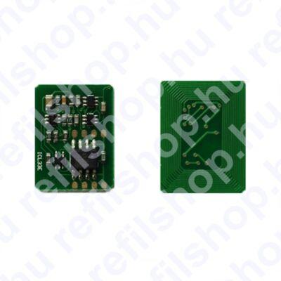 OKI C3300/3400/3600 M chip