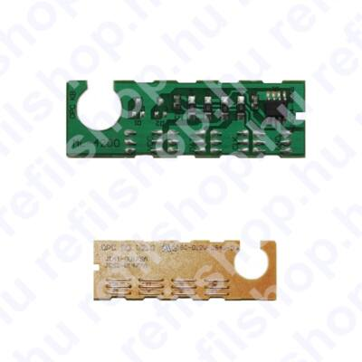 Ricoh Aficio AC205 chip (TW)