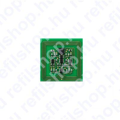 Xerox Phaser 5500 chip