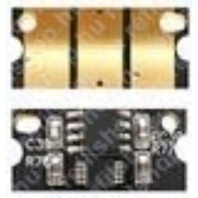 Dell 2130cn/2135cn C chip (TW) 2.5K Cyan