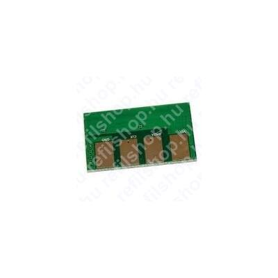 Dell 2335 (3K) chip (KR) Black