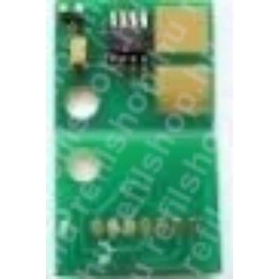 Dell 2500 chip (KR) Black