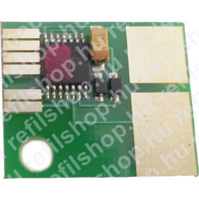 IBM 1612 chip 9K (TW)