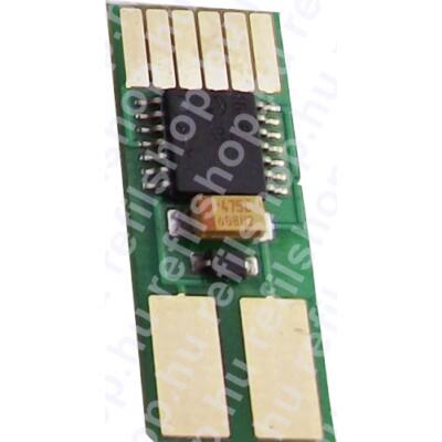 IBM 1572 chip 32K (TW)