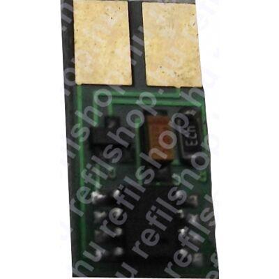 Lexmark T520/522 chip
