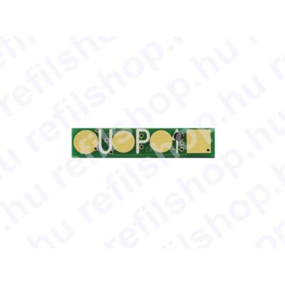Samsung CLP-310/315/CLX-3170/3175 Y chip
