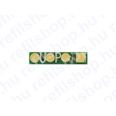 Samsung CLP-310/315/CLX-3170/3175 M chip