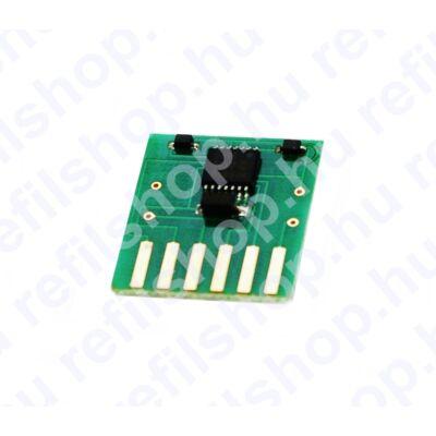 OKI B4400/4600 chip 3K