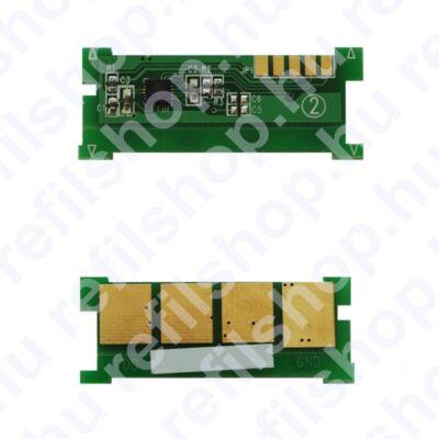 Samsung ML-1635(4K) chip (KR)