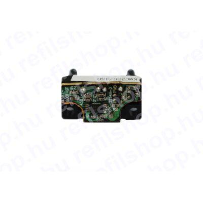 Minolta C350 Y. chip (10K)