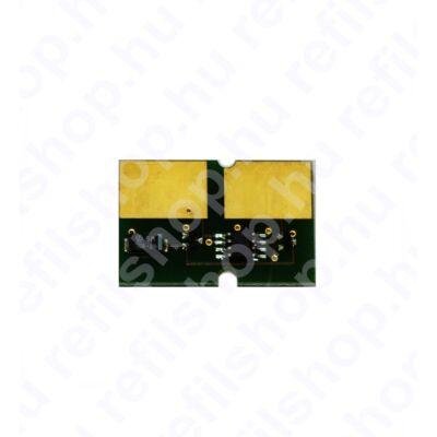 Lexmark T610/612/614/616 chip (TW)