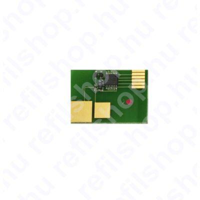Lexmark X264/363/364 chip 9K (TW)