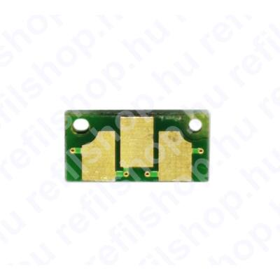 Epson 6200D3  chip 3K Black