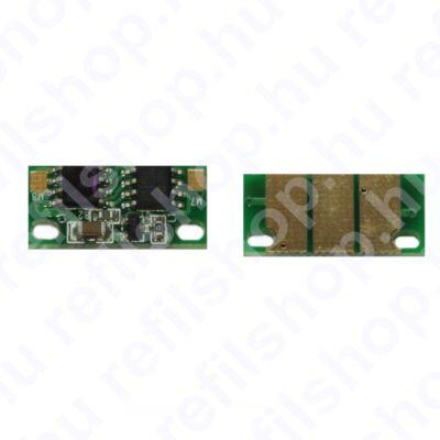 Minolta 1380MF/1390MF chip 6k (TW)
