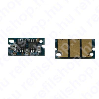 Minolta MC 1600W/1680MF/1690MF BK chip