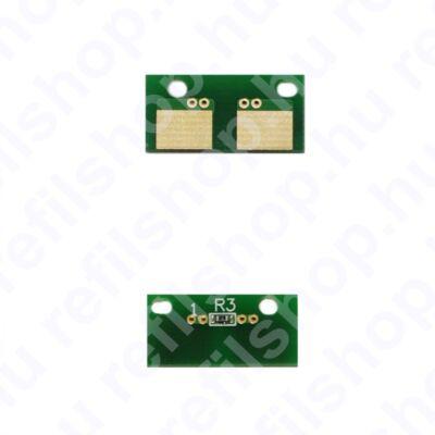 Minolta Di1610 chip (TW)