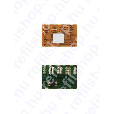 Ricoh Aficio SP 3200 chip (TW)