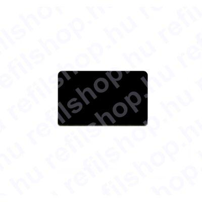 Epson AcuLaser M2000/2000D/2000DN chip 3,5K Black