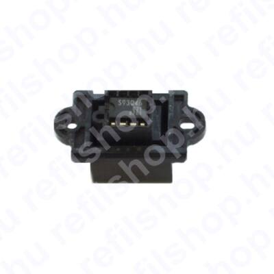 HP C4195A DRUM chip (4500/4550)