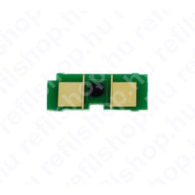 HP Q2681A C. chip 6K (1500/2500/2550/2800/2820/2840/3500/3550/3700/CRG101/301/701)