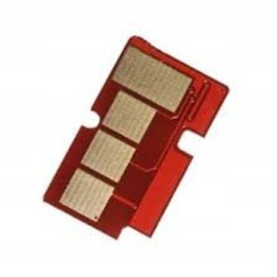 Xerox B205, 101R00664 utángyártott drum chip