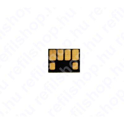 HP C9388AE/C9393AE(88) Y auto reset chip