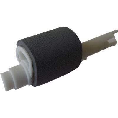 Samsung ML-1210/4500/5100 pickup roller (56P2502)