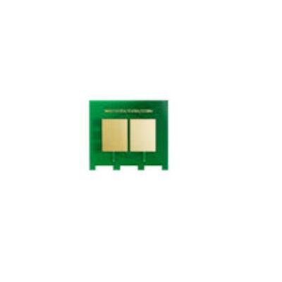 HP CF280X chip