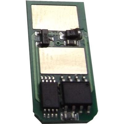 OKI B401 chip 1,5K