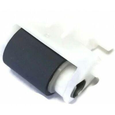 Epson 1569311 Holder returd assy 1550797/1575162