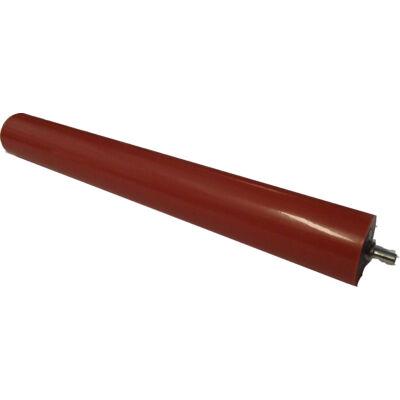 Lexmark E-120 fuser pressure roller (LPR-E120)