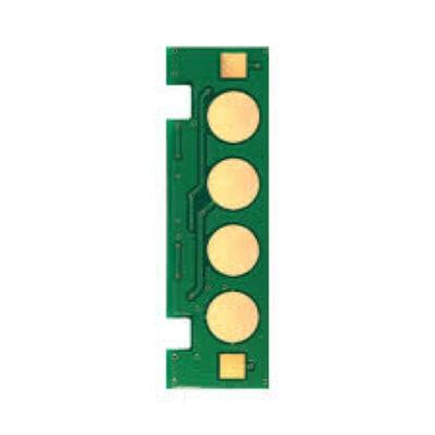 Xerox WorkCentre 3225 chip (3K) 106R02778
