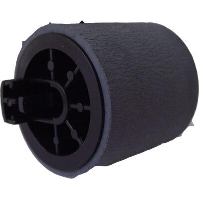 Pickup roller 4V/4VC/BX/BXII/4/4+/EX/EXII (RB1-1411)