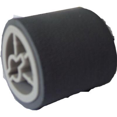 HP pickup roller (RB1-2127-000/RB1-2205-000)