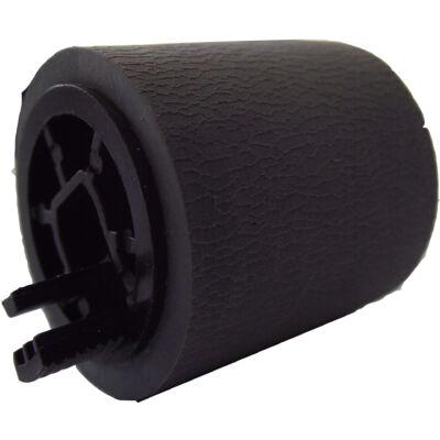 Pickup roller 8100/8150 (RB1-9526)