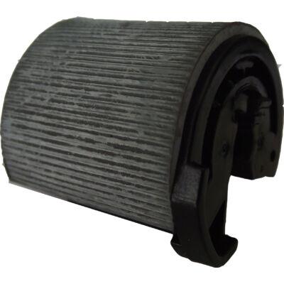 Pickup roller 1500/2100/2200/2500 (RB2-2900)