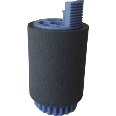 Pickup roller 5si/WX/8000 (RF5-1834)