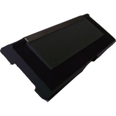 HP 5000/5100 Separation Pad (RF5-2400)