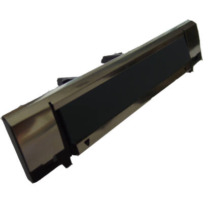 HP 5000 Separation Pad (RF5 2435)