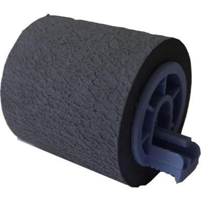 Pickup Roller (RF5-2490)