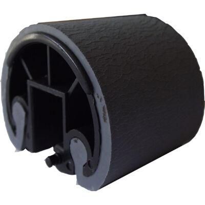 Pickup roller 4600/9000 (RF5-3338)