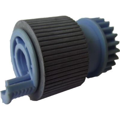 Pickup roller 4600/9000 (RF5-3340)