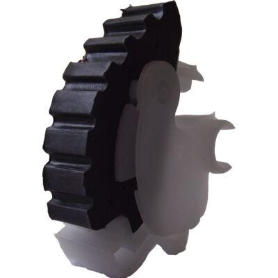 Pickup roller 4500 (RF5-3739)