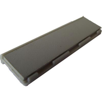 HP 4200/4250/4300 Separation Pad (RL1-0007)