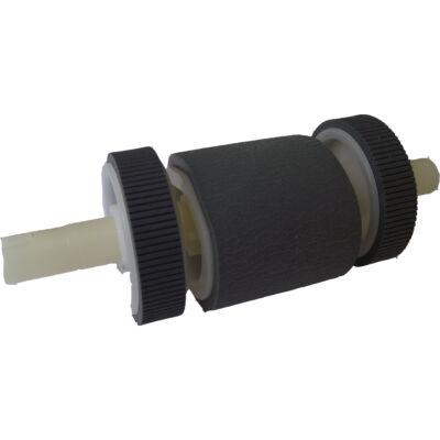 Pickup roller 2420 (RL1-0542)