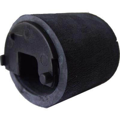 Pickup roller 2420 (RL1-0568)