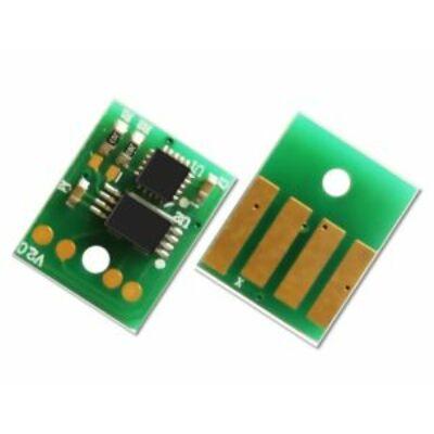 Lexmark MX310, 410, 510, 511, 610, 611  Chip 60F2H00 (602H) 10K
