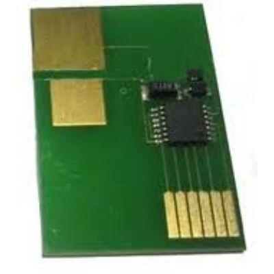 Lexmark E260 Chip (6K) (E260EU)